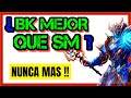 SM Soul Master (Full PVP) Items Set Armas Top/Arbol/ Sockets [Energia-Defensa]- Mu Online Season 9
