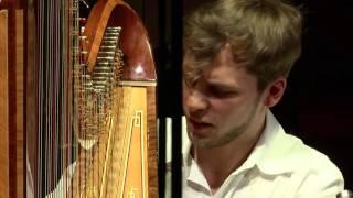 Stravinsky : Fantaisie sur Petrouchka par Alexander Boldachev
