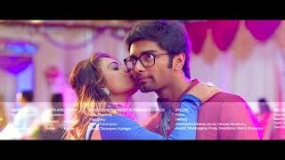 whatsapp video status in tamil for playboy Gemini Ganeshanum Suruli Raajanum 2017