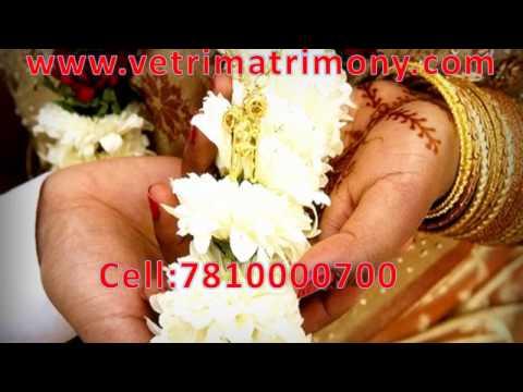 Coimbatore Asaivapillai Matrimony Brides Grooms Profiles  அசைவப்பிள்ளைமார் திருமண தகவல்