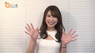 金田彩菜から新年のご挨拶です。 2015年も金田彩菜をよろしくお願い致し...