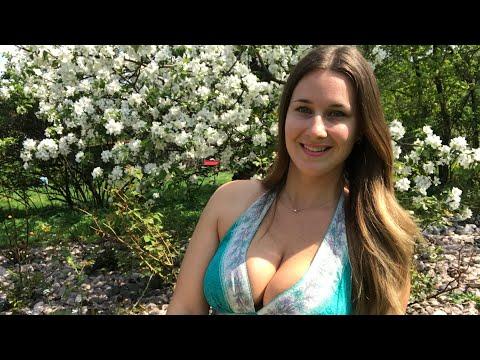 Anna Marisax Interview / Q&A