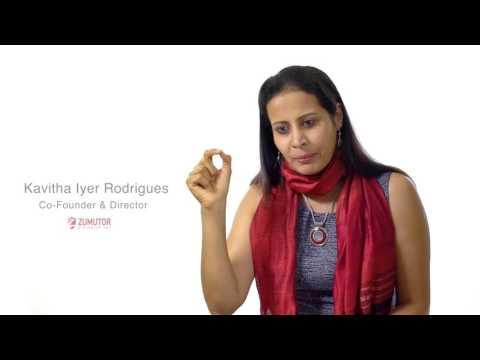 IDG Ventures India || Corporate Video