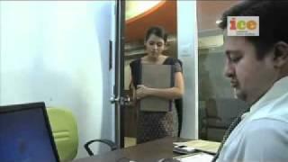 Hindi Short Film - Intezaar - ICE Short Films