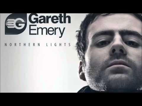 Gareth Emery - BBC Radio 1 Essential Mix (January 12th 2008)