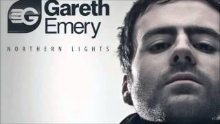Gareth Emery - BBC Radio 1 Essential Mix (January 12th 2008)