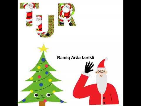 Ramiq Arda Tural adına aid (yeni il hədiyyəsi)