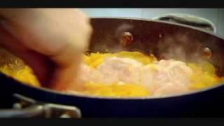 Gordon Ramsay Chicken Curry With Rice Amazing Reci