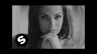 Смотреть клип Tujamo - Make U Love Me