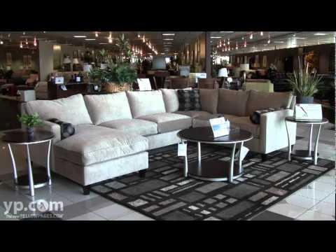Special Purchase Furniture | Discount Furniture | Phoenix AZ