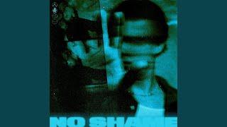 Download Lagu No Shame MP3