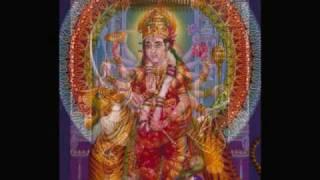 Narendra Chanchal - मुझे बेटा कह कर पुकारो माँ