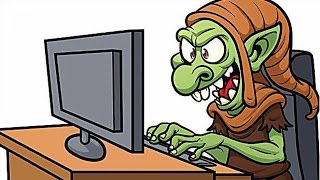 Video The Science Behind An Internet Troll download MP3, 3GP, MP4, WEBM, AVI, FLV Juni 2018