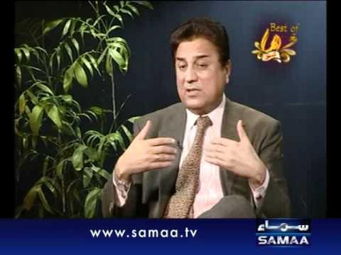 Musharraf interview with jemima khan dating 3