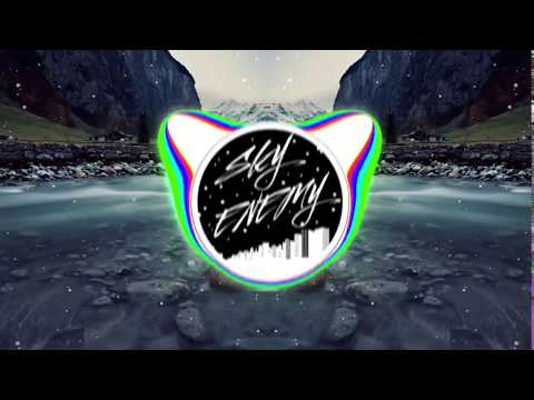 Micky Valen - Wildcard ft. Feli ferraro (Sex Whales Remix)