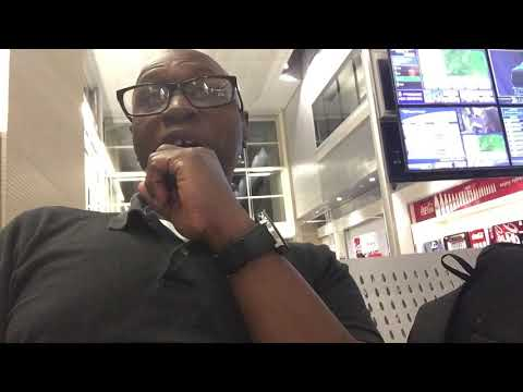 My Travels in Birmingham Alabama a rant about a Crooked Birmingham Police Officer moolighting