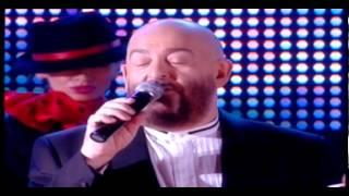 Михаил Шуфутинский - Добрый вечер, господа