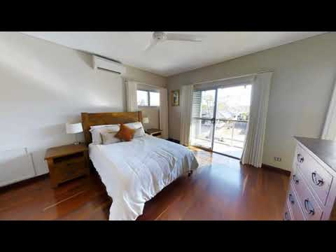 4 Wongai Crescent Cable Beach, Western Australia