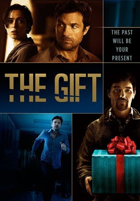 The Gift 2015 HD Trailer - YouTube