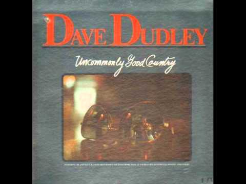 "Dave Dudley ""Beautiful Love Song"""