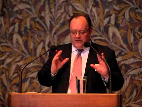 20150415 Ethics and Finance Conference Dr Maarten Biermans
