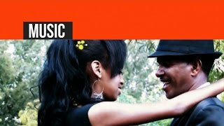 Video LYE.tv - Amanuel Weldegabr (Momona) - Birhanki Merahi / ብርሃንኪ መራሒ - New Eritrean Music 2014 download MP3, 3GP, MP4, WEBM, AVI, FLV Juli 2018