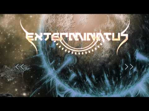 Exterminatus - Stardust / The Coming Storm [HQ]