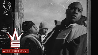 """The LOX - """"Loyalty and Love"""" (Official Music Video - WSHH Exclusive)"""