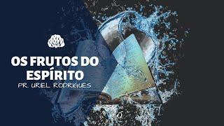 Os frutos do Espírito | Reunião de Oração | 24.04.20 | IPB DIVINOLÂNDIA DE MINAS
