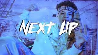 "[FREE] Lil Mosey Type Beat - ""Next Up"" (Prod. D Swish & KJ Run It Up)"