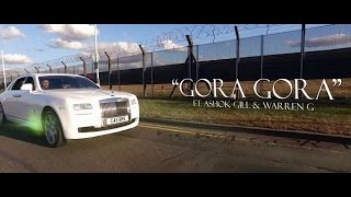 Panjabi MC - Gora Gora (Feat. Ashok Gill & Warren G) - Official Video
