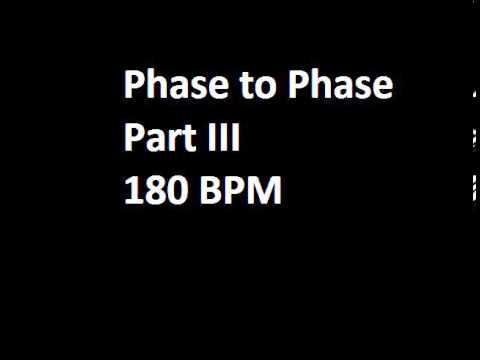 Phase_to_Phase_playalong_3_180.mp3