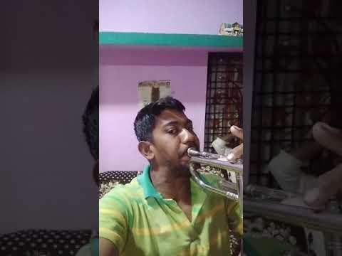 Kyonki Itna Pyar Tumko Ringtone
