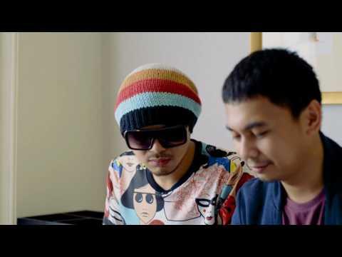 YOUTUBER NO. 1 MALAYSIA BELAJAR BAHASA INDONESIA