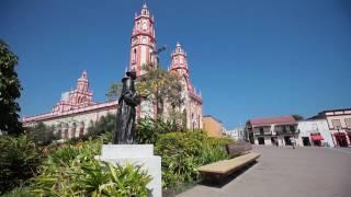 En Barranquilla Me Quedo