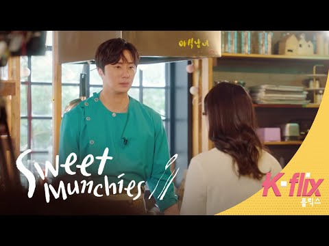 sweet-munchies-|-teaser-ep-3-|-watch-free-on-iflix