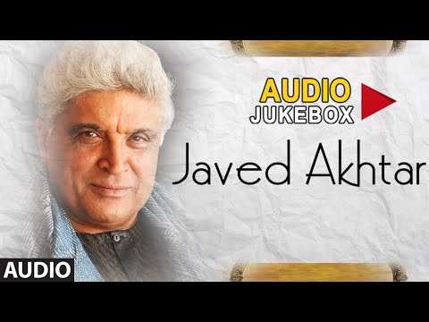 Best of Javed Akhtar | Audio Jukebox | Bollywood Romantic Hits