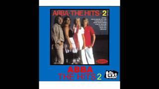 ABBA - Money, Money, Money