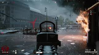 World War 3 | PC Gameplay | 1080p HD | Max Settings