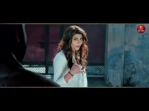 Chori ched Di____ haryanvi__song_mp4
