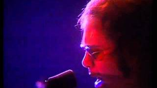 The Midnight Special 1976 - 01 - Elton John - Your Song