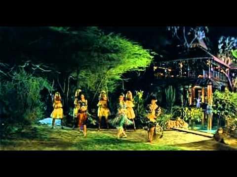 Toofan Full  Song HQ  Vishwatma