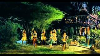 Toofan [Full Video Song] (HQ) - Vishwatma