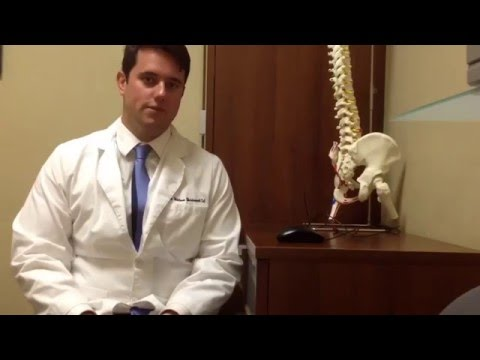 How To Mouse Properly to Avoid Carpal Tunnel Syndrome With San Jose Chiropractor