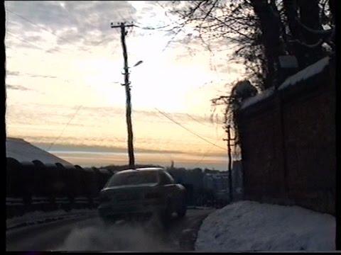 Varta1, Lviv, Ukraine (Yuriy Hrytsyna, 2015, VHS) - English Subtitles