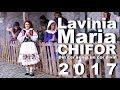 Download Lavinia Maria Chifor - Din cer senin un cor divin