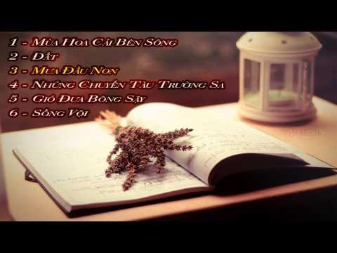 Tuyển Tập Truyện Ngắn Hay Phần I - Đọc Truyện Đêm Khuya