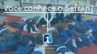 Baixar SEFRAN - Sistema Educacional Franciscano