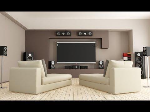 Tv Cabinet Designs For Living Room Modern Tv Units Design 2018