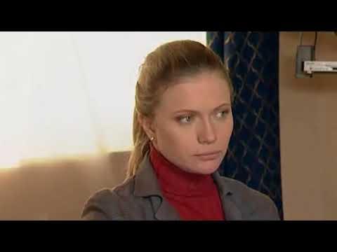 Адвокат сериал 4 сезон смотреть онлайн